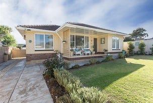3 Penzance Avenue, Christies Beach, SA 5165