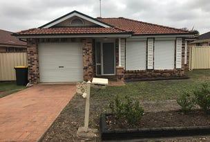 50 Whitford Road, Hinchinbrook, NSW 2168