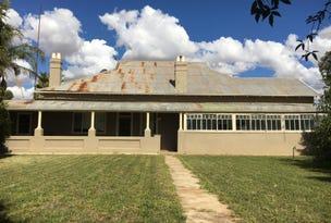 87 Coolamon Street, Ariah Park, NSW 2665