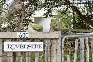 600 Grange Road, Swansea, Tas 7190