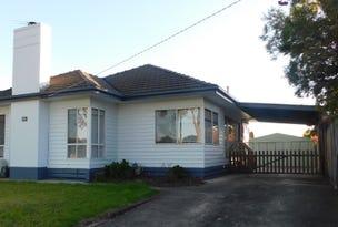 123 Reeve Street, Sale, Vic 3850