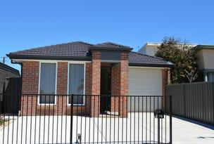 72 Marmora Terrace, Osborne, SA 5017