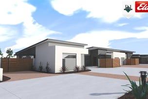 107 Campbell Street, Queanbeyan, NSW 2620