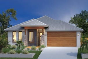 Lot 32 Gordon Circuit, Warner, Qld 4500