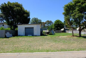Lot 2, 14 Charles Street, Lucknow, Vic 3875