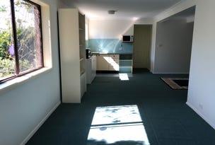 2 Mulawa Close, North Avoca, NSW 2260