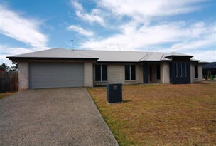 2A St Andrews Chase, Dalby, Qld 4405
