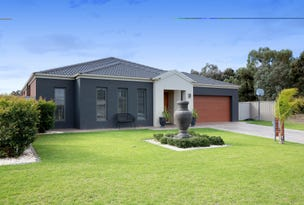 7 Breasley Crescent, Boorooma, NSW 2650