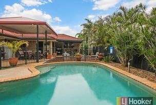 11 Handel Court, Eatons Hill, Qld 4037