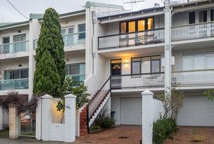 66b Robinson Avenue, Perth, WA 6000