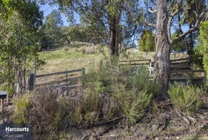 RA Judds Creek Road, Judbury, Tas 7109