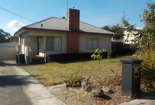 89 Fowler Street, Moe, Vic 3825