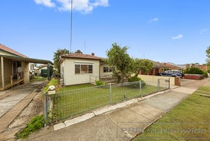 129a High Street, East Maitland, NSW 2323