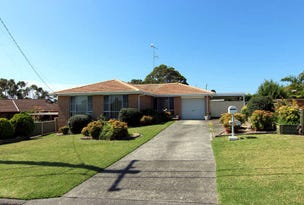 21  Carribean Avenue, Forster, NSW 2428