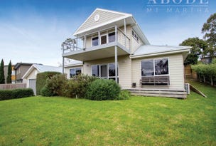 36 Dickinson Grove, Mount Martha, Vic 3934