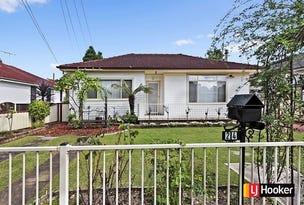 24 Lowry Road, Lalor Park, NSW 2147