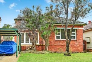37  Windara Street, Narwee, NSW 2209