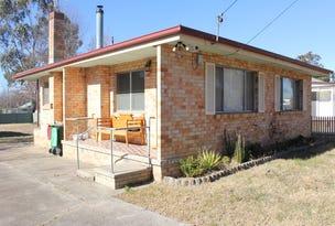 39 Niagara Street- Fully Furnished, Armidale, NSW 2350