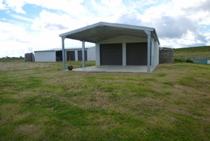 7455 Princes Highway, Coorong, SA 5264