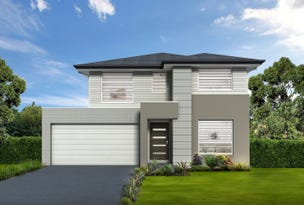 Lot 4112 Proposed Road (Emerald Hills), Leppington, NSW 2179