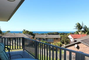 5 Orana Place, Hallidays Point, NSW 2430