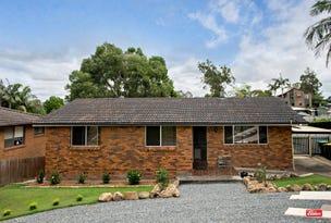 115 Bungay Road, Wingham, NSW 2429