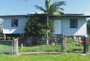 11 Toobanna Street, Toobanna, Qld 4850