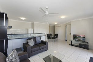 2/16  Alfred Street, Aitkenvale, Qld 4814