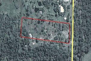 1765 Yakapari-Seaforth Road, Mount Jukes, Qld 4740