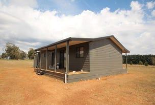 252 McKeons Creek Road, Oberon, NSW 2787