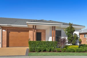 320/220 Hansens Road, Tumbi Umbi, NSW 2261