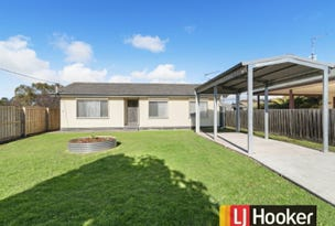 16A Henry Street West, Wonthaggi, Vic 3995