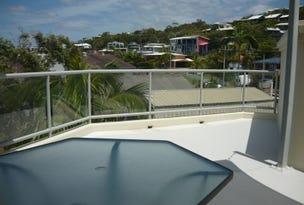 5/81 Coolum Terrace, Coolum Beach, Qld 4573