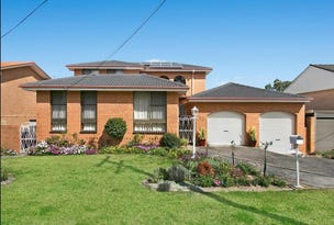 47 Rushton Drive, Kanahooka, NSW 2530