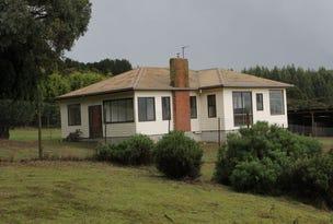228 Coalmine Road, Preolenna, Tas 7325