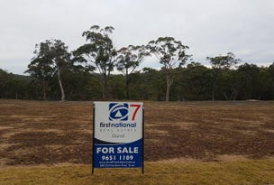 LOT 7/46 Idlewild Road, Glenorie, NSW 2157