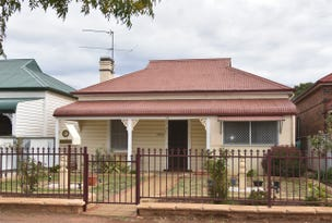 172 Baker Street, Temora, NSW 2666