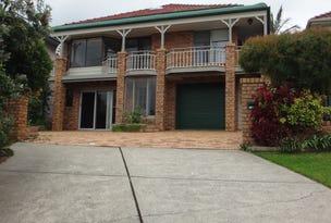45 Ross Street, Belmont, NSW 2280