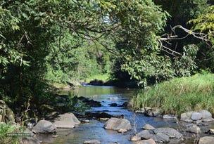 157a Byrnes Lane, Tuckombil, NSW 2477