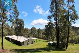 2982 Mansfield Whitfield Road, Tolmie, Vic 3723