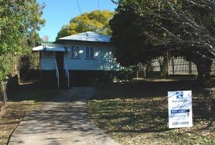 2 Karragaroo Street, Eastern Heights, Qld 4305