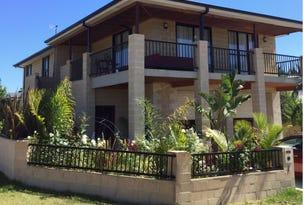 1 Oceanaires Avenue, Coronet Bay, Vic 3984