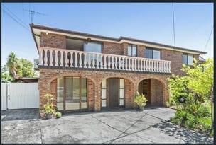 33 LEWIS ST, Regents Park, NSW 2143