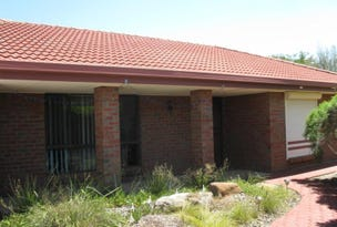 90 Fiddlewood Drive, Freeling, SA 5372