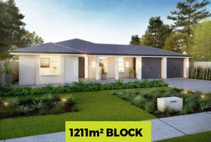 Lot 261 Olive Grove 'Eden', Two Wells, SA 5501