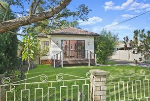 14 Landers Street, Werrington, NSW 2747