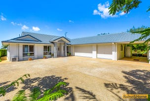 67 Parkes Lane, Terranora, NSW 2486