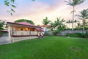 105 Main Avenue, Wavell Heights, Qld 4012