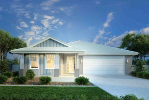 Lot 118 Galway Drive (Ballymanus Estate), Alfredton, Vic 3350