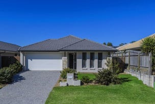 7 Liriope Place, Victoria Point, Qld 4165
